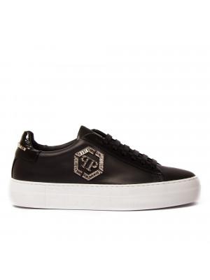 Philipp Plein Philipp Plein lotop sneakers