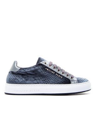 Philipp Plein Philipp Plein Lo-Top Sneaker