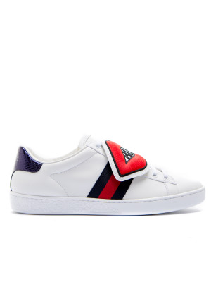 Gucci Gucci SPORT SHOES multi Schoenen