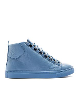 Balenciaga Balenciaga sport shoe