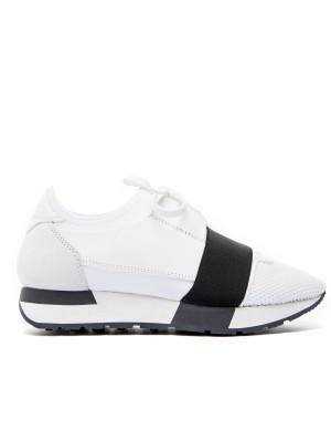 Balenciaga Balenciaga SNEAKER multi Schoenen