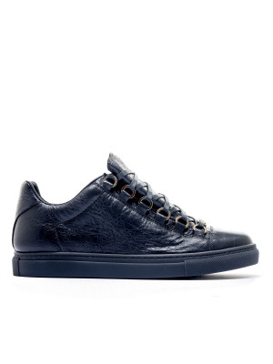 balenciaga sneakers for women buy online in our webshop. Black Bedroom Furniture Sets. Home Design Ideas