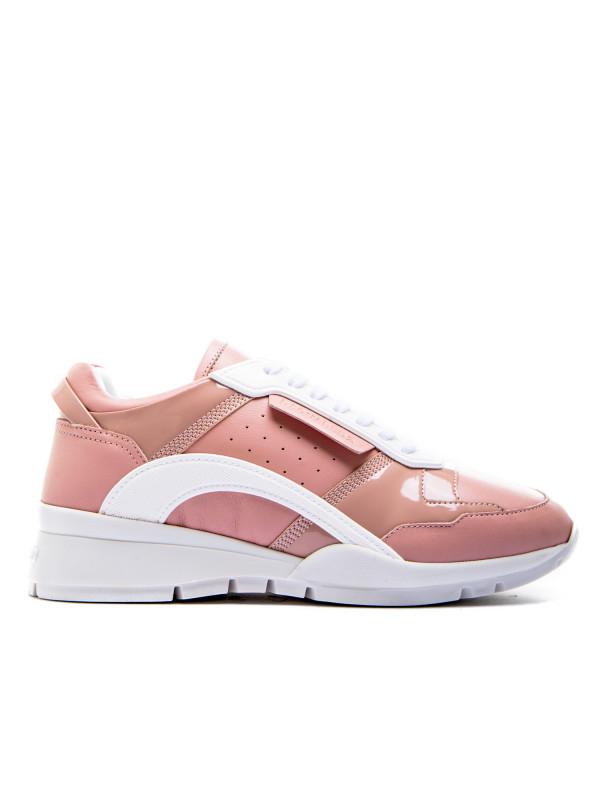 Dsquared2 Sneaker Avtaler Online 1Lr0TcVdPX