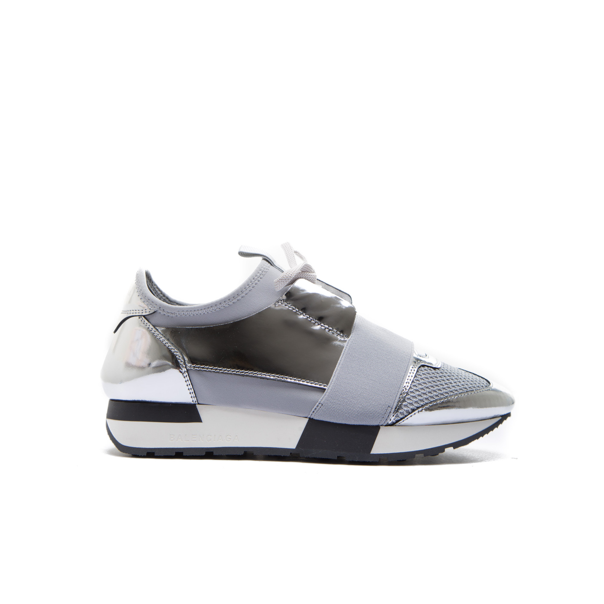balenciaga speed trainer homme rose