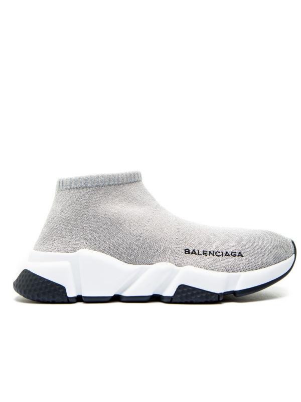 balenciaga sneakers dames sok