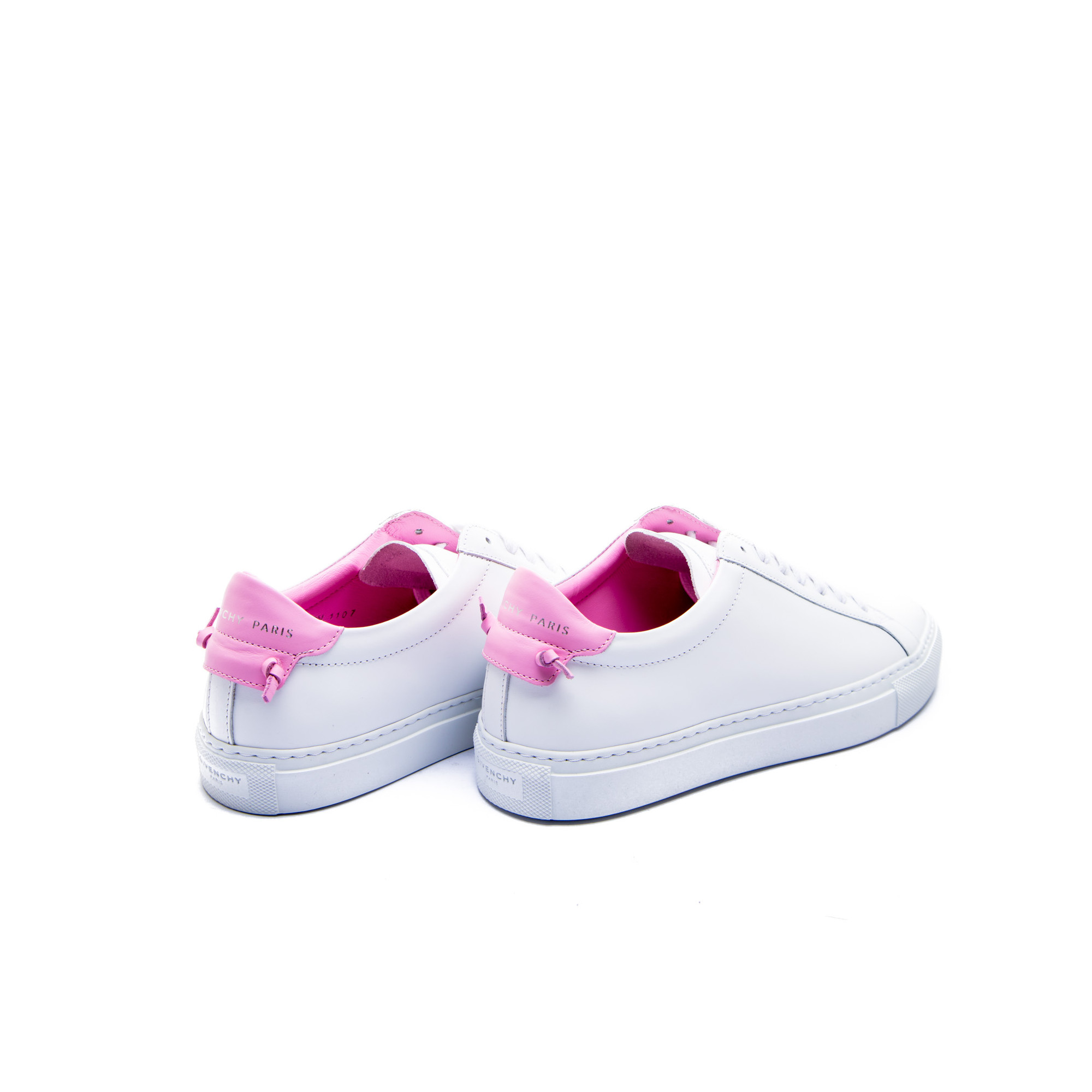 Urbain Rose Chaussures Givenchy Pour Les Femmes Urbaines FBpdHF2nSs