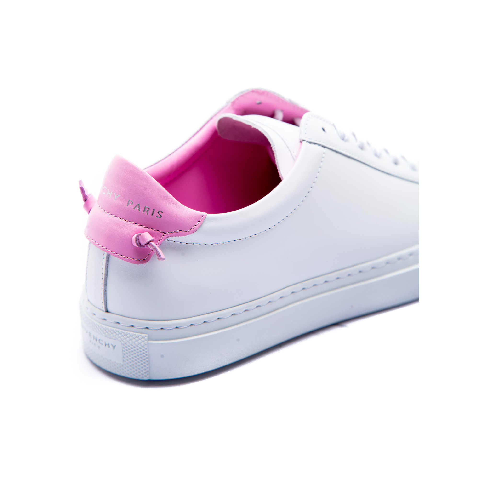 Urbain Rose Chaussures Givenchy Pour Les Femmes Urbaines 0I0Sa0