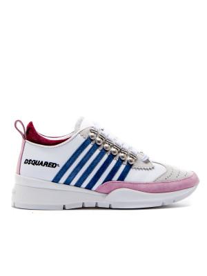 Dsquared2 Dsquared2 SNEAKER multi Schoenen