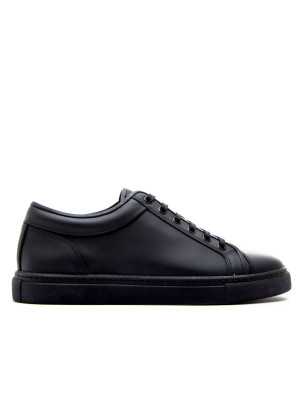 ETQ ETQ low 1 triple black women