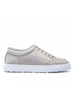 ETQ ETQ low 2 mineral grey women