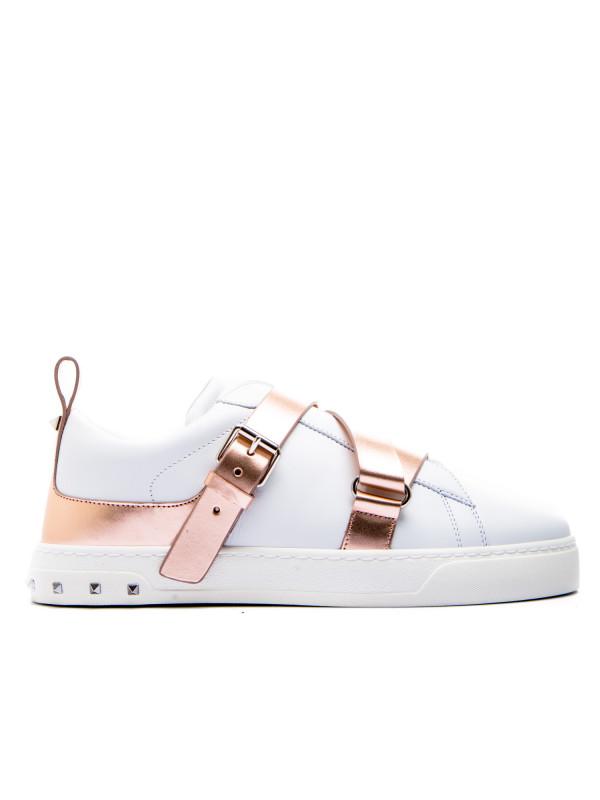 Officieel Te Koop Valentino sneaker Authentieke Online Te Koop xtNYraaz