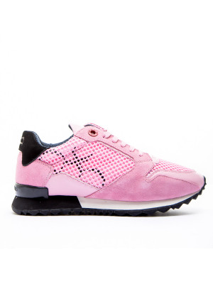 Royaums Royaums endurance rose w