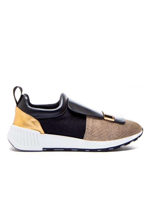 Sergio Rossi sneaker Kopen Goedkope Prijs Gratis Verzending Online Winkelen Gratis Verzending Ebay Goede Verkoop Outlet Te Koop ymyLSSkEZd