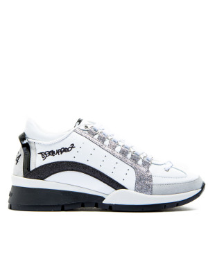Dsquared2 Dsquared2 runner