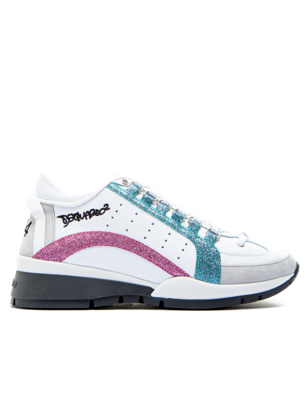 Dsquared2 Sneaker dfHdAELszh