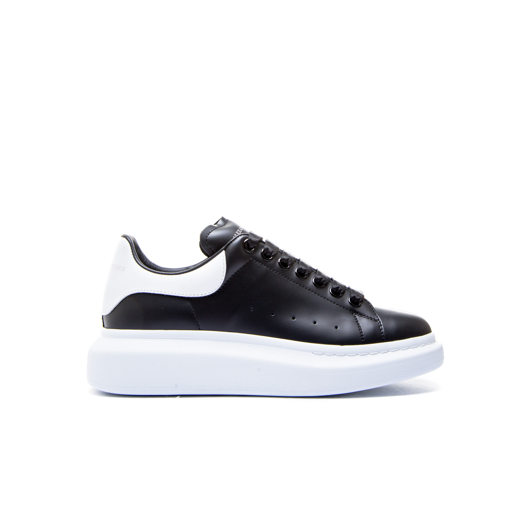 Alexander Mcqueen Sneaker Multi | Derodeloper.com