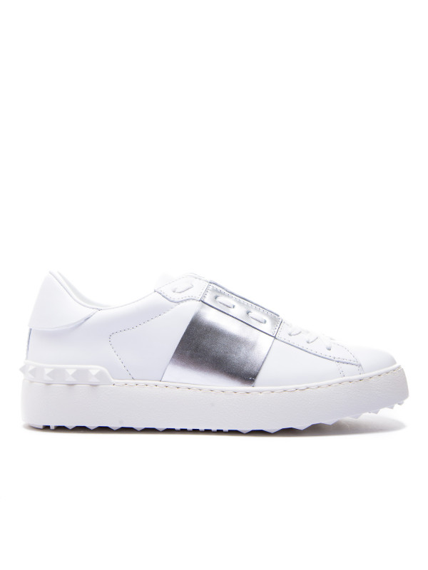 Valentino Sneaker v2sqxoy