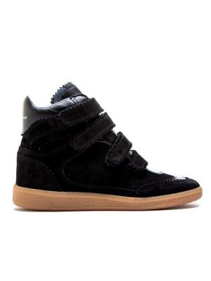Isabel Marant Isabel Marant bilsy sneakers