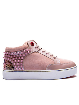 Royaums Royaums kilian blush
