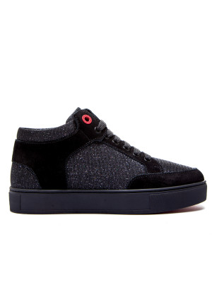 f54dbd8571 Buy Royaums Women Or Men s Shoes And Accessories Online At ...
