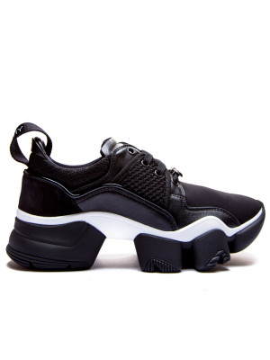 Givenchy Givenchy jaw low sneaker