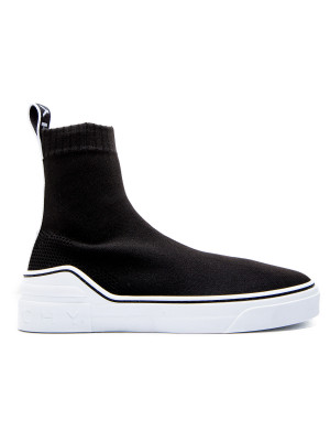 Givenchy Givenchy george v sneaker