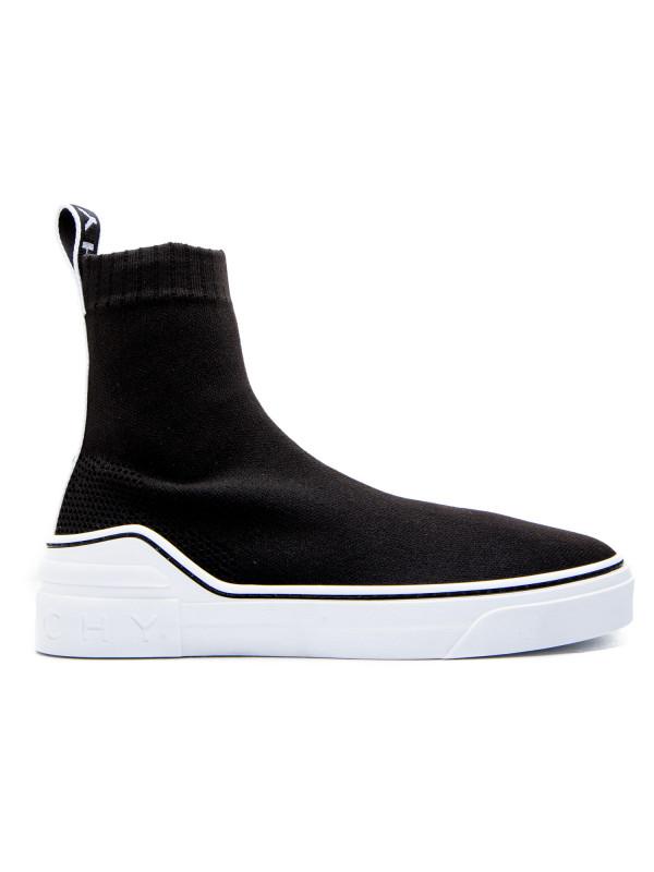 e1352dc4e799c Givenchy george v sneaker black Givenchy george v sneaker black -  www.derodeloper.com