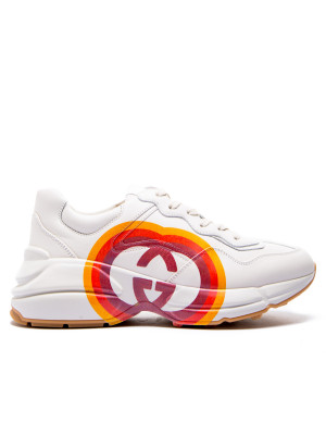 Gucci Gucci sportshoes apollo