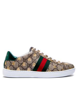 Gucci Gucci sportshoes supreme