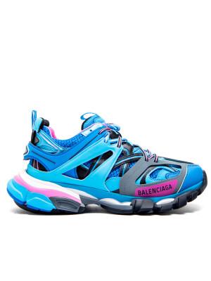 86b8f7ca5570 Balenciaga Sneakers For Women Buy Online In Our Webshop Derodeloper.com.