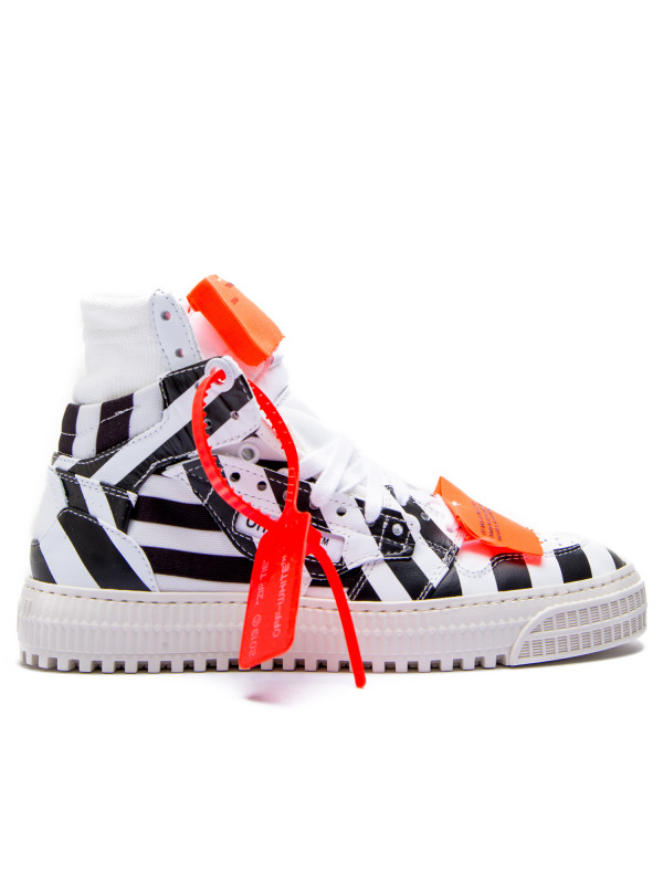 8dae59ecc686e9 Off White off-court sneaker white Off White off-court sneaker white - www