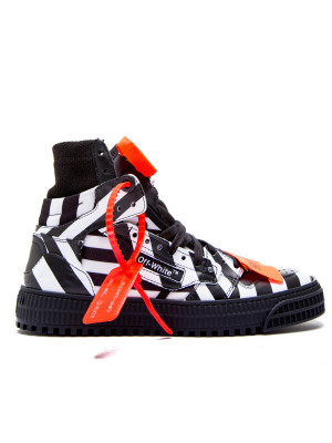 Off White Off White off-court sneaker