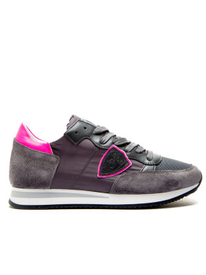 0495b5e6a3204 Philippe Model Sneakers For Women Buy Online In Our Webshop ...