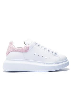 Alexander Mcqueen Alexander Mcqueen sport shoe