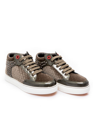 Royaums Royaums kilian luxe stone