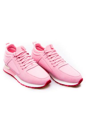 Mallet Mallet btlr diver pink pastel