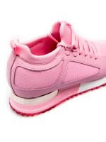 Mallet btlr diver pink pastel roze