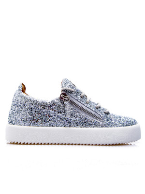 Giuseppe Zanotti Giuseppe Zanotti sneakers blytter