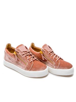 Giuseppe Zanotti Giuseppe Zanotti sneakers zenobia