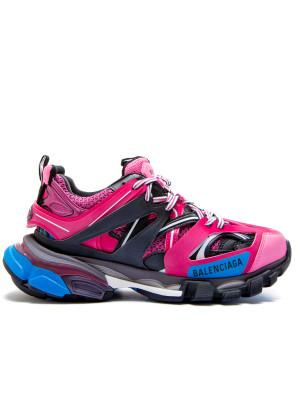 0ea53e5e52ee Balenciaga Shoes For Women Buy Online In Our Webshop Derodeloper.com.