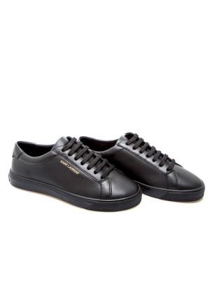 Saint Laurent Saint Laurent andy low top sl sneaker