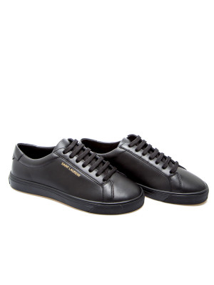 Saint Laurent Saint Laurent andy low top sl sneaker