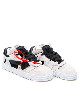 Off White Off White 3.0 sneaker