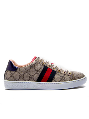 26aee2793f7 Gucci Sneakers For Women Buy Online In Our Webshop Derodeloper.com.