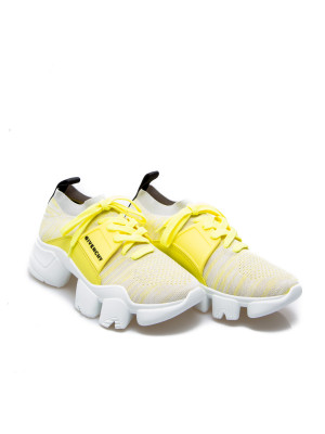 Buy Givenchy Women's Shoes And Accessories Online At