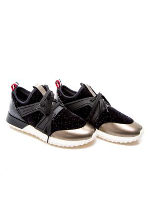 Moncler Moncler meline scarpa