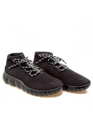 Moncler Moncler clelie scarpa