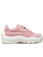 Valentino Garavani sneaker roze