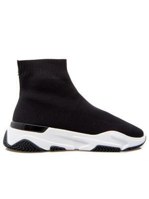 Mallet Mallet sock runner black