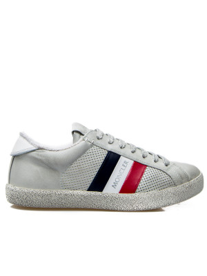 Moncler Moncler ryegrass shoes
